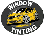 Northside window tinting