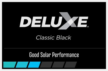 Deluxe_Banner_Top
