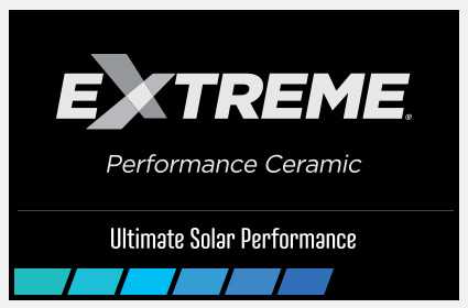 Extreme_Banner_Top