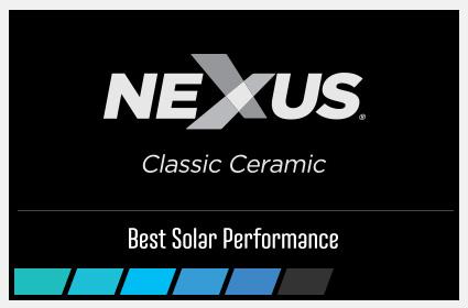 Nexus_Banner_Top
